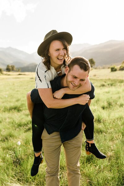 Rocky Mountain National Park Engagement Sesssion_0029
