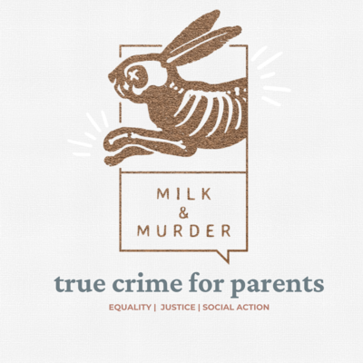 True Crime for Parents