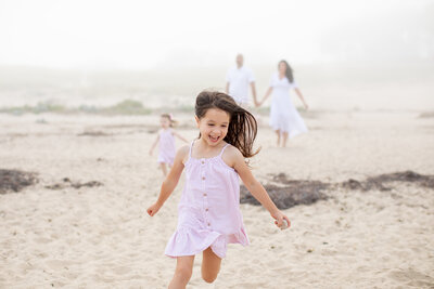 Kelly Cronin Cape Cod Family Photographer1