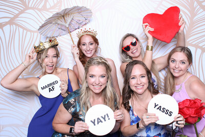 Tampa-Photo-Booth-Rental-500