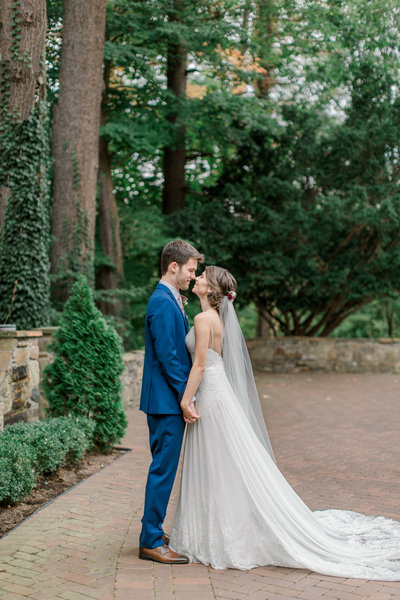 Charleston fine art wedding photographer-2612