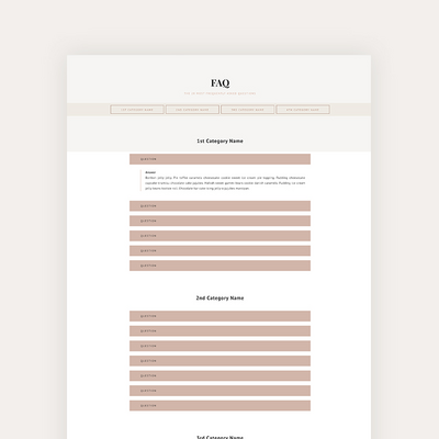 studio_above-faq-showit-template-shop
