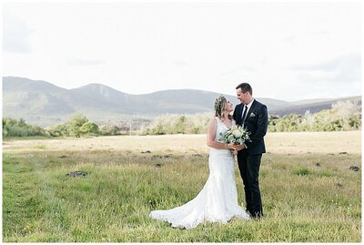 intimate-forest-wedding-south-africa-55