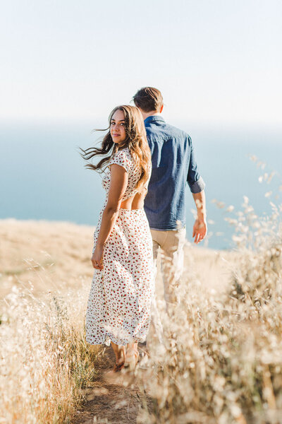 Trojan-Point-on-Mount-Tamalpais-Marin-county-engagement_session_avh_photography00007