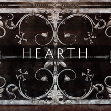 Hearth-Hero-2-Square