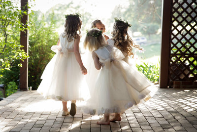david-sarah-wedding-evangeline-renee-photo-9332