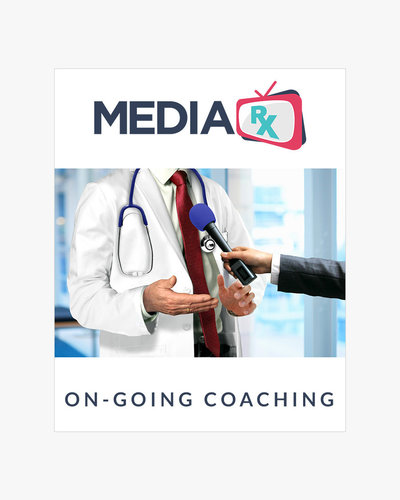mediarx-ongoing-coaching-one