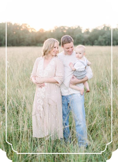 3-tampa-family-photographer-brittay-elise-photography_1