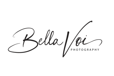 Bella-Voi-low-res