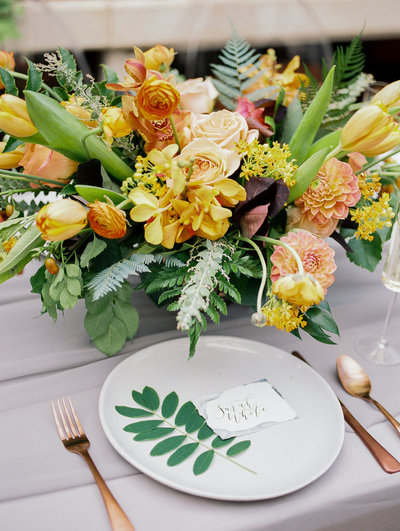 colorful-boho-wedding-inspiration-milwaukee-wisconsin-florist