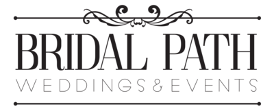 Bridal Path Wedding & Events Logo _FINAL (1)