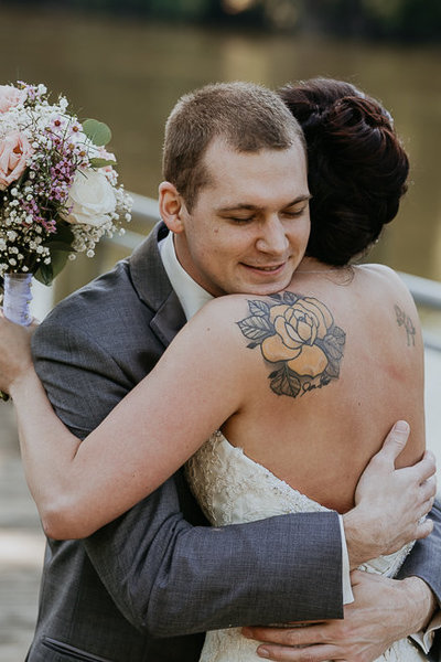 Henna Hue Midwest Wedding and Elopement Photography-2440