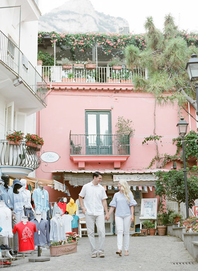 amalfi-coast-wedding-photographer-jeanni-dunagan-5