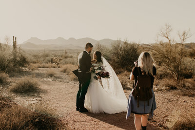 Arizona Wedding Photographer-1