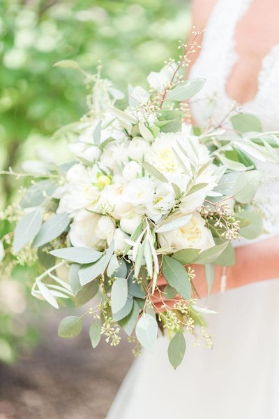 fluffy-ohio-bouquet-inspiration