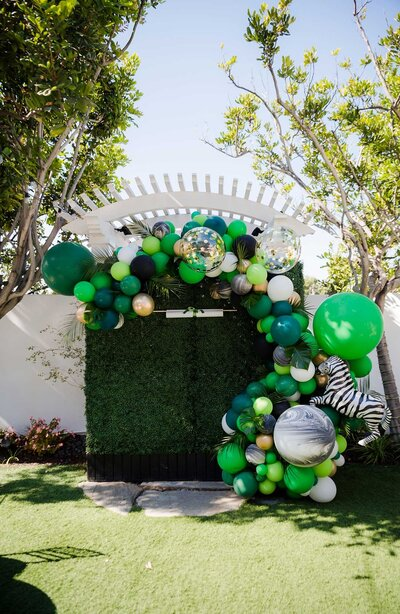 Savvy-Events-Outdoor-Event-Design