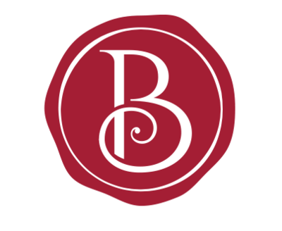 BrownstoneMonogramLogo (1)