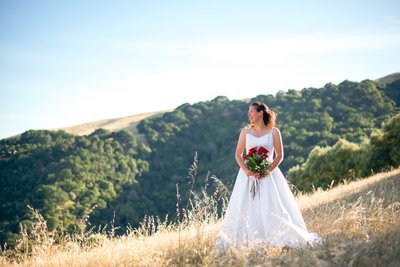 wedding-bride-portrait-photography-sunol-san-francisco-bay-area-east-bay-2