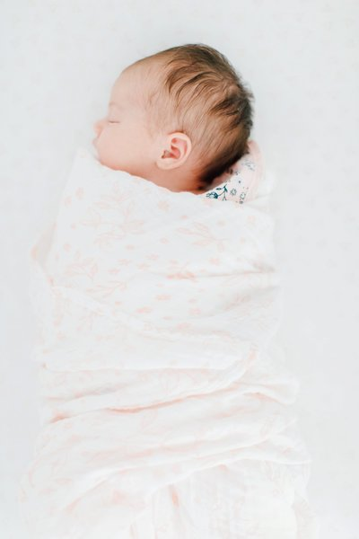 annapolis-newborn-photographer-hannah-lane-photography-4031