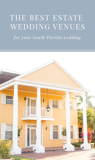 Best-Estate-Wedding-Venues-South-Florida-Chris-Sosa-Photography-1