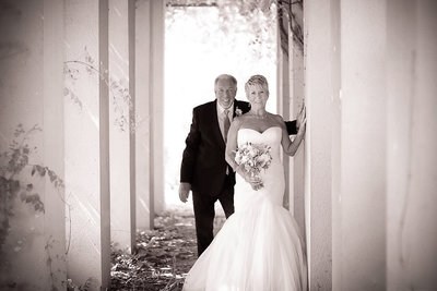 bride-wedding-photos-morristownweddingntitled-22