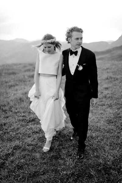 132_Austria_Luxury_Wedding_Photographer (132 von 216)_Flora and Grace is a luxury wedding photographer for stylish and elegant weddings.
