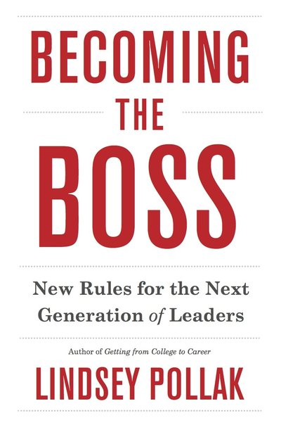 Becoming-the-Boss-Book-Cover