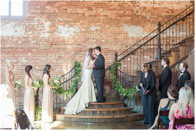 love-this-little-city-wedding-photos_0202