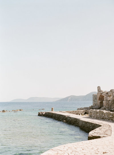 methoni-castle-wedding-jeanni-dunagan-photography-25