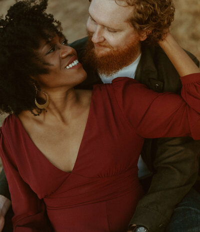 Leandra-Creative-Co-Couples-Photographer-05909