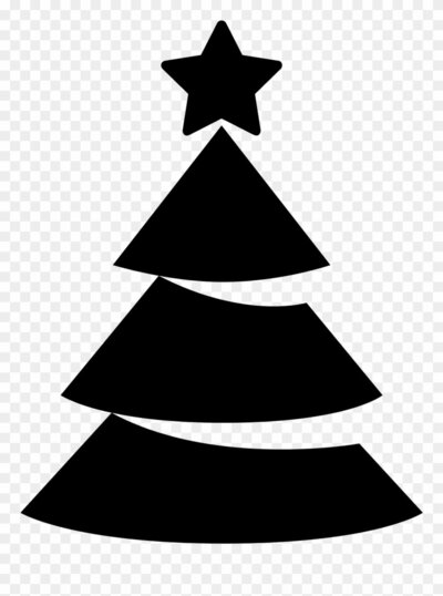 101-1014140_christmas-png-icon-christmas-tree-icon-free-download