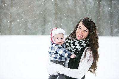 IMG_Snow_Portrait_Greenville_NC-6159