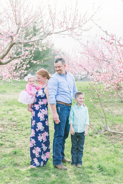 Our Family - Spring 2018 - Orchard-WEB-37