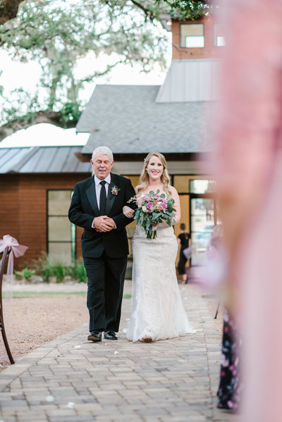 Joslyn Holtfort Photography Wedding Venue Austin 158