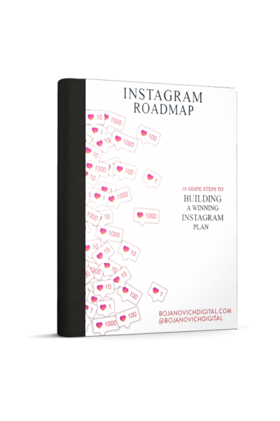 instamgram-roadmap-guide copy