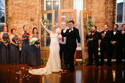 BalineseBallroom-Memphis-TN-Wedding-Venue94