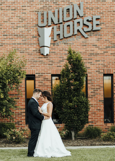 Brian + Morgan Cook, Union Horse Distillery (1 of 1)-2