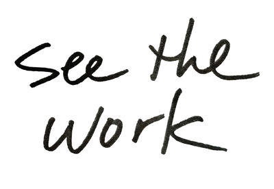 Seetheworkhandwriting2
