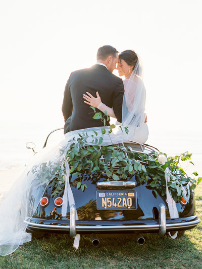 tuscany wedding photographer, napa wedding photographer, san francisco wedding photographer