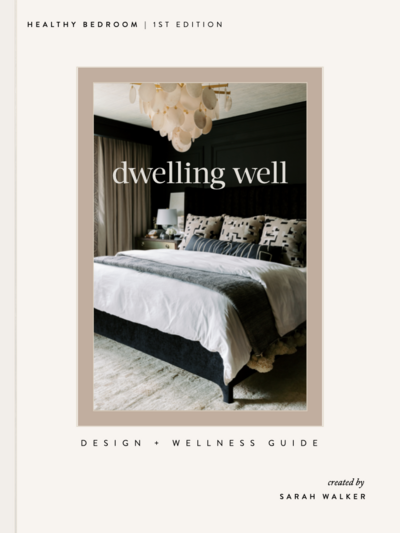 DWELLING WELL HEALTHY BEDROOM BOOK COVER.001