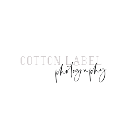 Cotton label photo-01