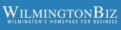 wilmington_business_logo_-_Google_Search