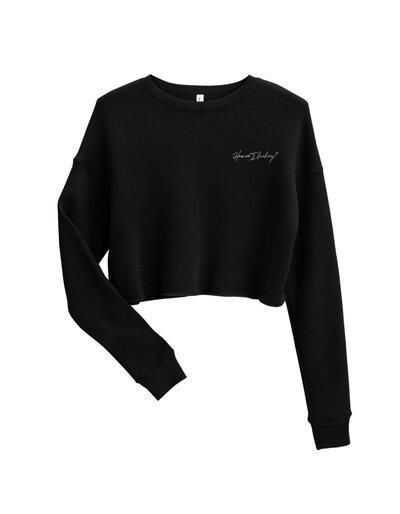 How-Am-I-Feeling-Crop-Sweatshirt