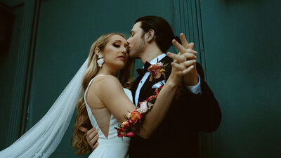 Leandra-Creative-Co-Elopement-Photographer-05408