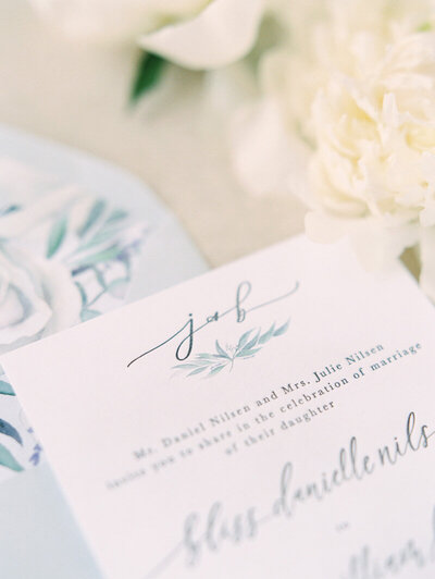 pirouettepaper.com | Wedding Stationery, Signage and Invitations | Pirouette Paper Company | Invitations | Jordan Galindo Photography _ (30)