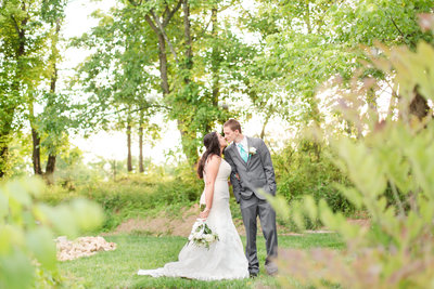 themillstoneweddingreneeandjacob101851