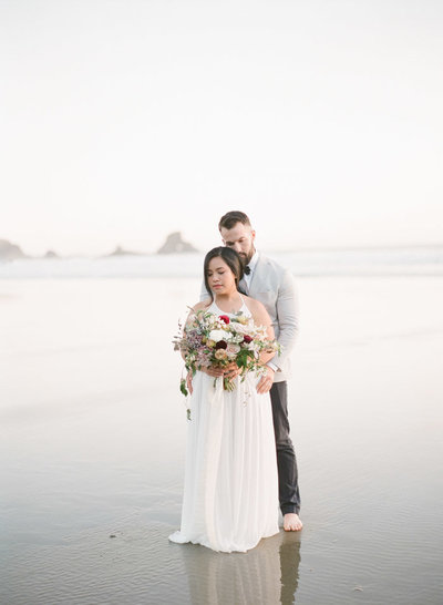 oregon-coast-wedding-photographer-jeanni-dunagan-3