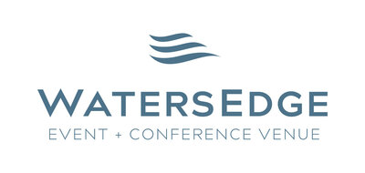 60183155059f3f7324be89f9_WatersEdge_logo_stacked