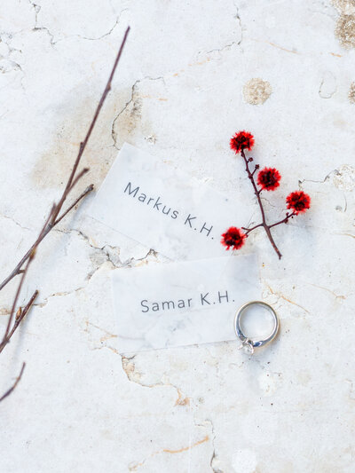 Portugal-Wedding-Photography-Samar-Markus-0107