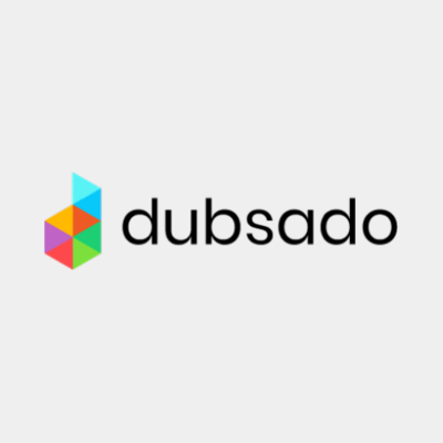 Dubsado - The Work In Process Recommended Resources